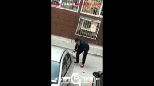 cheating wives caught on camera