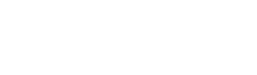 The Grand Report - The Grand Report is an American hip hop, urban, news video blog site that show emphasis on current events, reality tv and random shock videos from across the world.