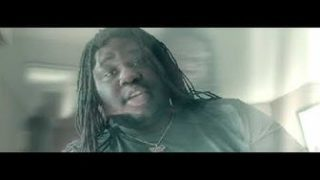 Young Chop - Let's Play